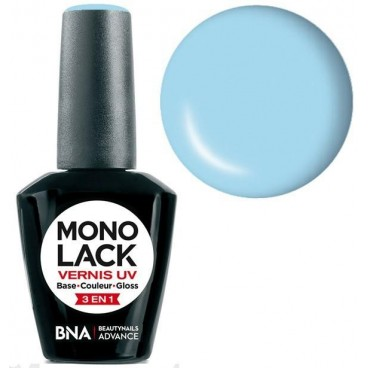 Monolack 004 Sky