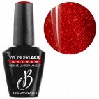Easy Luxury Collection GYPSET Wonderlack BeautyNails Nail Polish 12ML