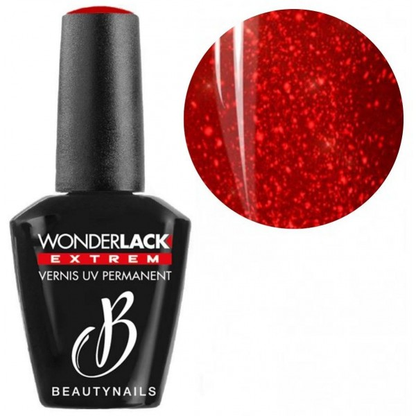 Vernis Easy Luxury Collection GYPSET Wonderlack BeautyNails 12ML