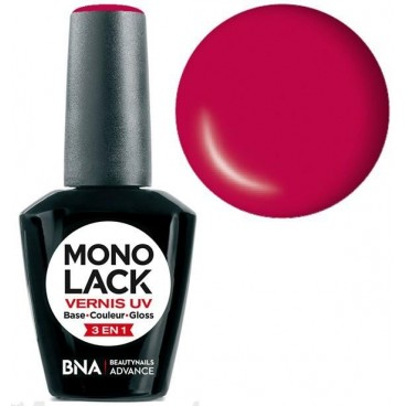 Monolack 006 Velvet Pink