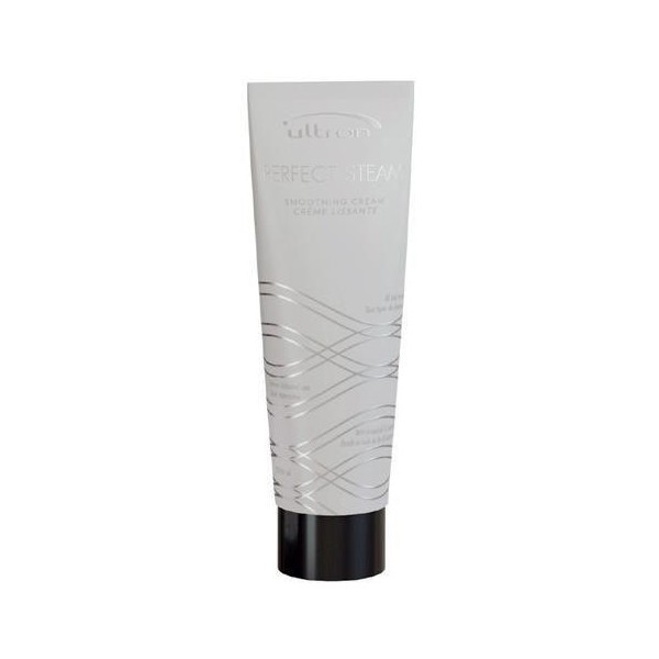 Crème de lissage smoothing Perfect Steam Care Ultron 150ML