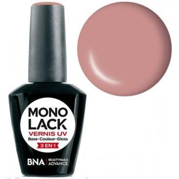 Monolack 011 Cream