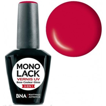 Monolack 030 Carmine