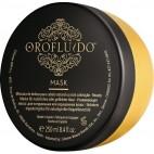 Maschera Orofluido - 250 ml -