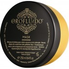 Masque brillance Orofluido Revlon 250ML