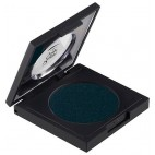 Peggy Sage Midnight Blue Lumière Eyeshadow