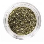 Lentejuelas clavo de la lentejuela del oro 149506