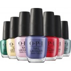 Collection Hollywood OPI Nail Laquer