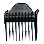 Pettine per tosatrice Babyliss Pro FX672E - 6 mm
