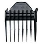 Pettine per tosatrice Babyliss Pro FX672E - 9,5 mm