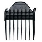 Sabot Tondeuse Babyliss Pro FX672E 9.5 mm