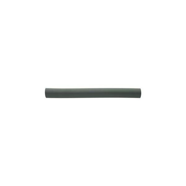 Rouleaux mousse D25 mm X5 de 25 cm