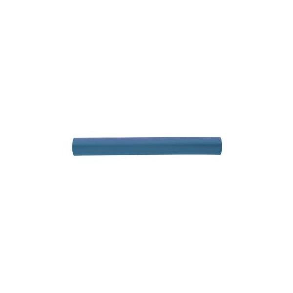 rodillos de espuma D30 mm X5