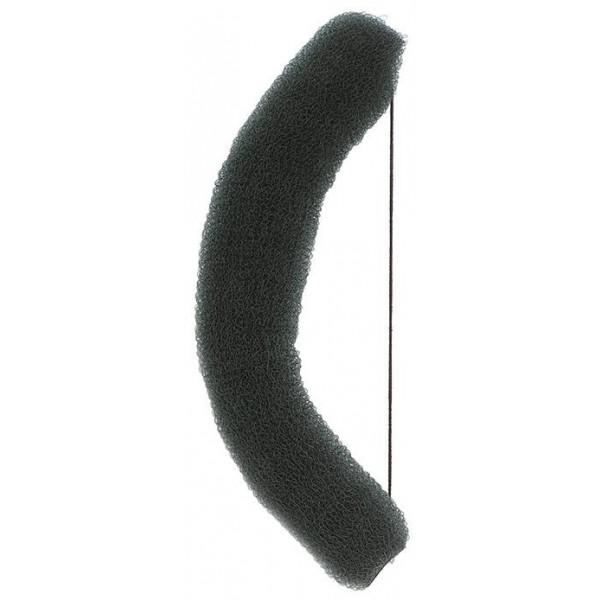 Boudin Elastic schwarz 15 cm