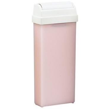 CARTRIDGE depilatory wax ROSE