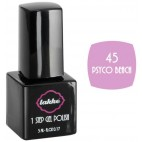 Vernis color 1-step n°45 Psycho Beach Lakkè 5ML