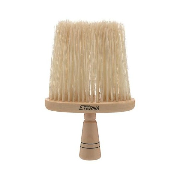 Standard Neck Broom