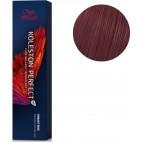 Koleston Perfect ME + Vibrant Red 99/44 Rubio muy claro cobre intenso 60ml