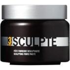 Pasta Sculpte - 150 ml -