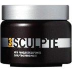 Pate man Sculpte 150 ML