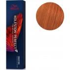 Koleston Perfect ME+ Rouge Vibrant 88/43 60ML