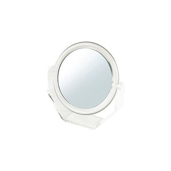 Mirror Magnifying on Stand 4420140 PM