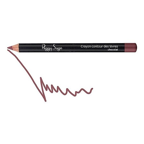 Lipstick Chocolate 130112