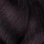 L'Oréal Professionnel Majirel Hair Color 50ML (por color)