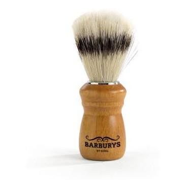Blaireau Barberys Cherry 0002302