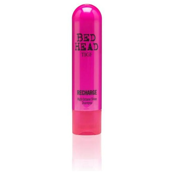 Tigi Bed Head Shampooing Recharge 250 ML