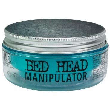 Image of Tigi Bed Head Manipulator - 57 grammi -