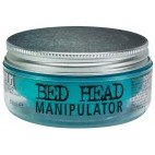 Tigi Bed Head Manipulador 57 Grs