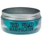 Tigi Bed Head Manipulator - 57 grammi -