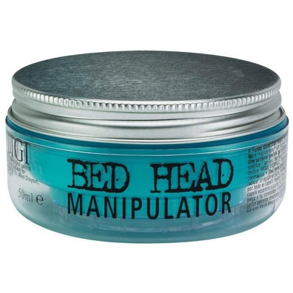 Tigi Bed Head Manipulador 57 Grs