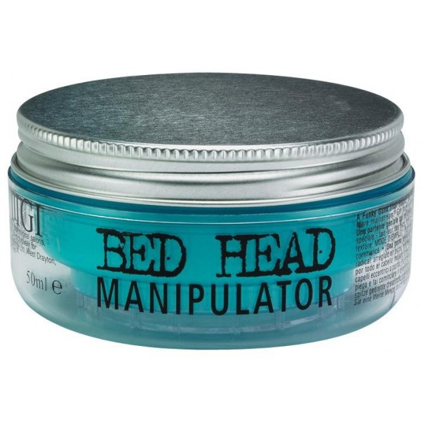 Tigi Bed Head Manipulator - 57 grammi -