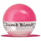 Tigi Bed Head Dumb Blond Smoothing Stuff 50 ML
