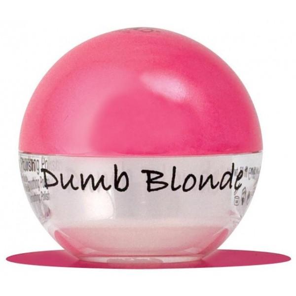 Tigi Bed Head Dumb Blonde Smoothing Materia 50 ML