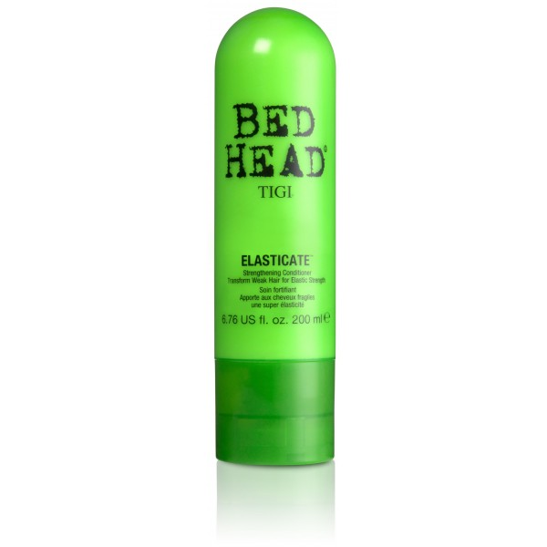 Tigi bed Head Elasticate conditionner 200 ML