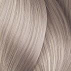 L'Oréal Professionnel Dialight coloración tono sobre tono 50ML