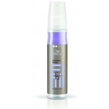 EIMI Wella Thermal Image 150 ml