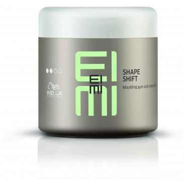 EIMI WELLA Styling Shape Shift 150 ml