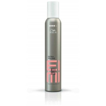 EIMI WELLA Extra Volume 500 ml