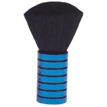 Balai à Cou Mini Bleu
