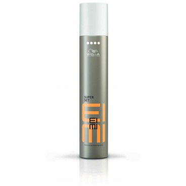 EIMI Wella Super Set 500 ml