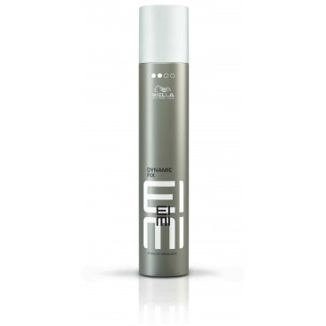 EIMI Wella Dynamic Fix 500 ml