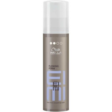 EIMI Wella Flowing Form 100 ml