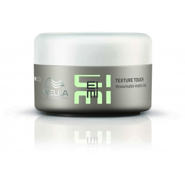 EIMI Wella Texture Touch 75 ml