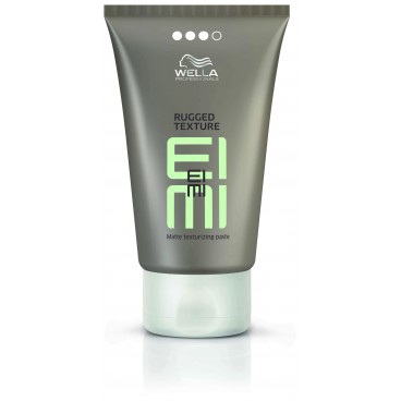EIMI Wella Rugged Texture 75 ml
