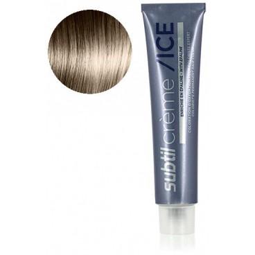 Subtil Crème 7 ICE Blond 60 ML