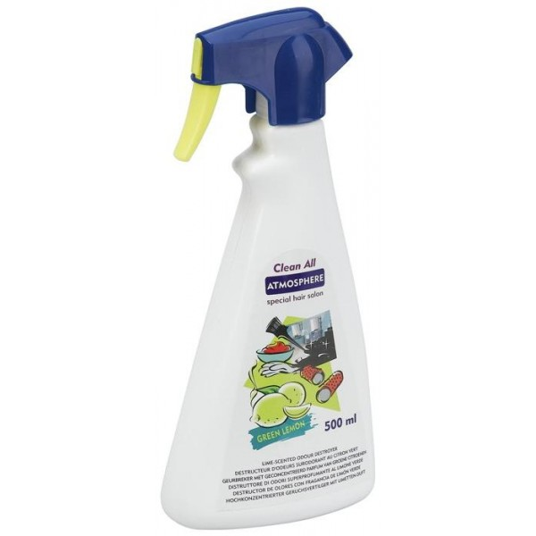 Spray deodorante Atmosphere 500 ml